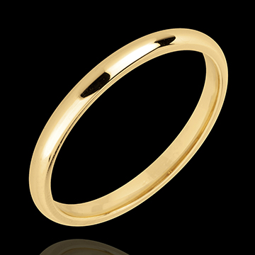 Bespoke Wedding Ring 20010