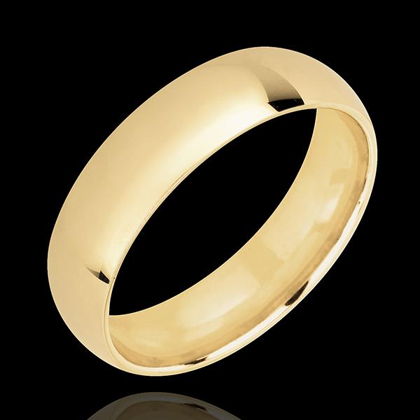Bespoke Wedding Ring 25013