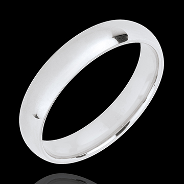 Bespoke Wedding Ring 25020