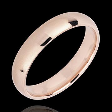 Bespoke Wedding Ring 25028