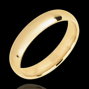 on line sell Bespoke Wedding Ring 20036