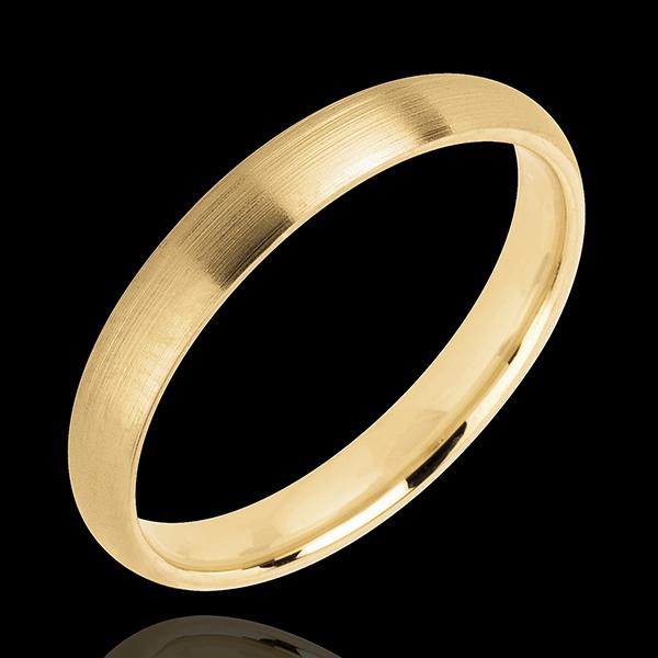Bespoke Wedding Ring 20059