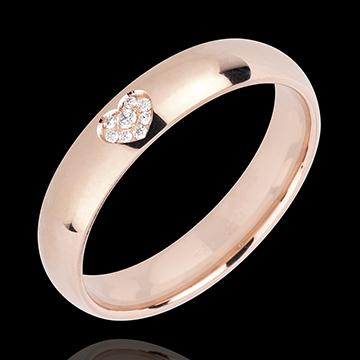 Bespoke Wedding Ring 20242