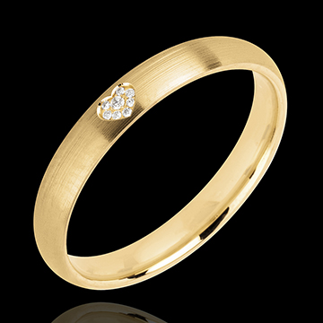 buy Bespoke Wedding Ring 20283