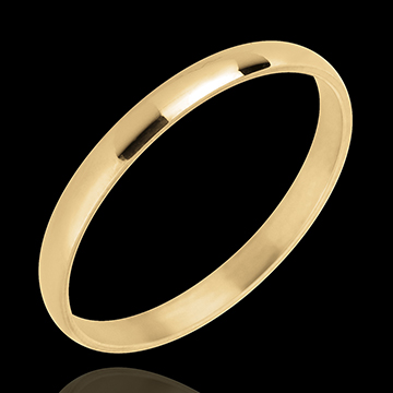 Bespoke Wedding Ring 20322