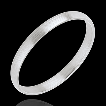 gift women Bespoke Wedding Ring 20378