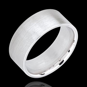 Bespoke Wedding Ring 25480