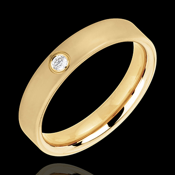 buy Bespoke Wedding Ring 32512