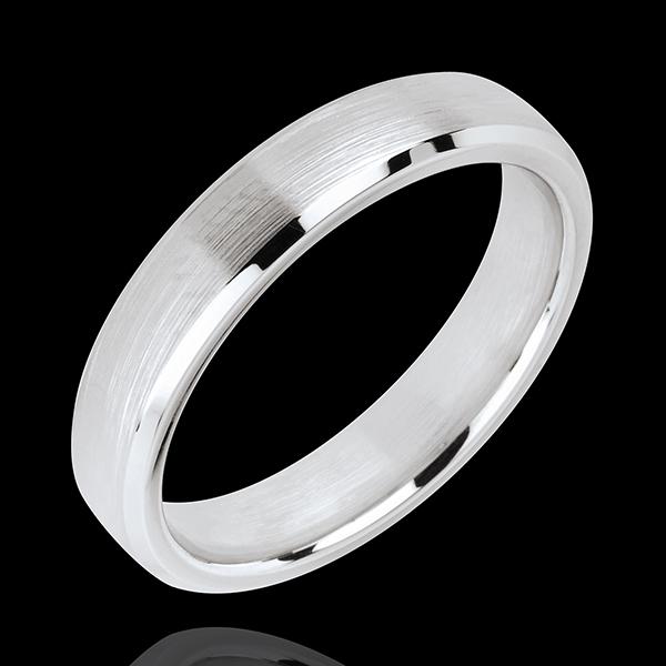 Bespoke Wedding Ring 25788