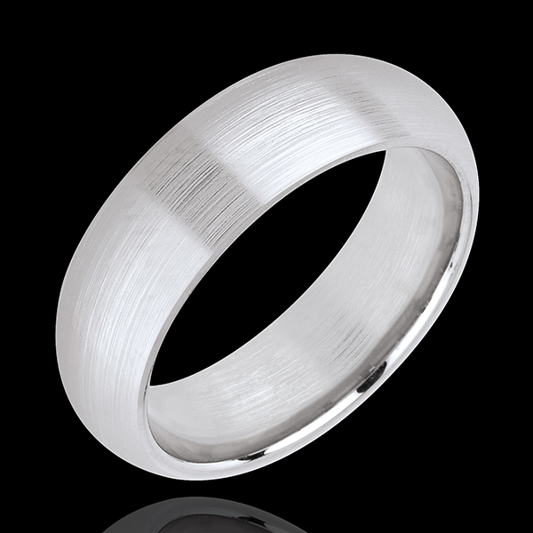 Bespoke Wedding Ring 38102