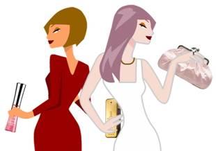 cosmetics-jewellery