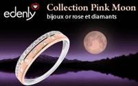 Blog-pink-gold