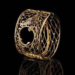 bracelet_manchette_edenly