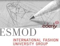 esmod_creation_edenly_bagues