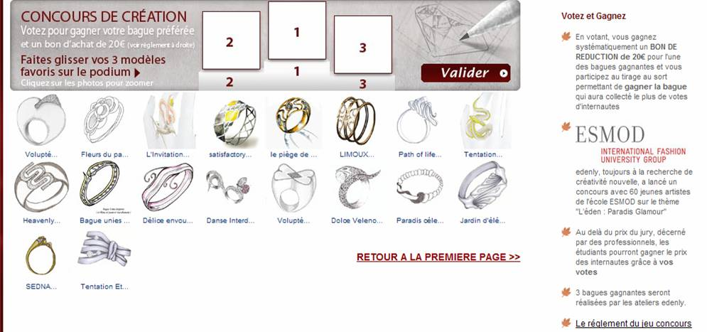 interface_concours