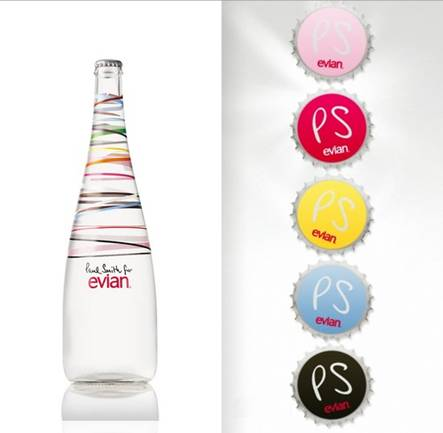evian-paul-smith