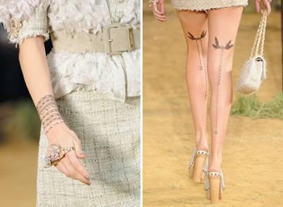tatouage-chanel
