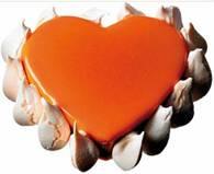 bijoux-coeur