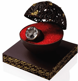 diamant_saint-valentin