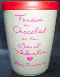 fondue-chocolat-saint-valentin