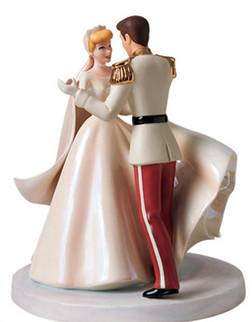 mariage-princesse