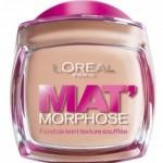 mat-morphose-fond-teint-loreal