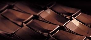 grand-chocolat-nestle