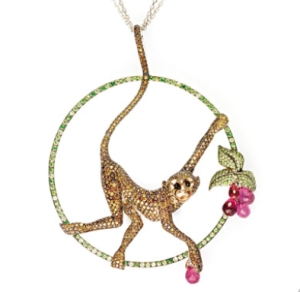 chopard-singe
