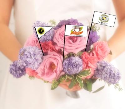 mariage-sponsorise2