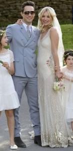 kate-mariage