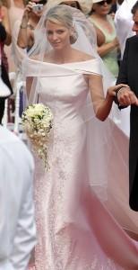 robe-mariage-charlene