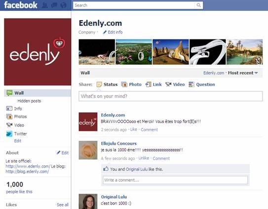 facebook-edenly1