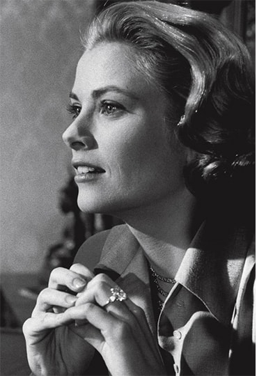 bague diamant elizabeth taylor