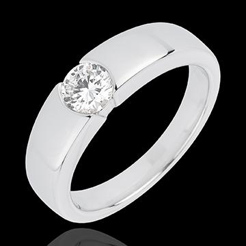 kaufen Ring nach Maß 30197