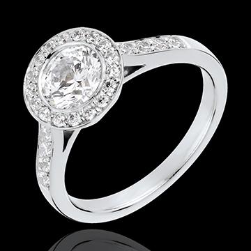 Juwelier Ring nach Maß 30257