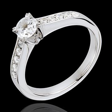 Online Verkauf Ring nach Maß 30243
