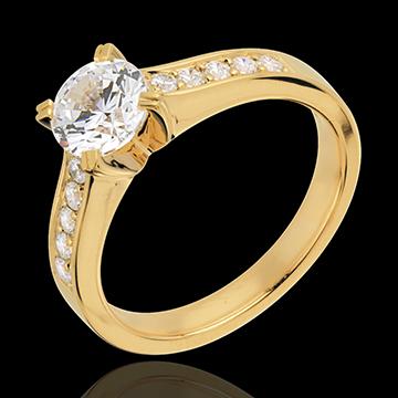 Geschenke Ring nach Maß 30246