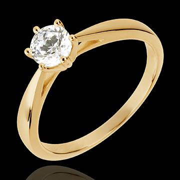 Verkäufe Ring nach Maß 30228