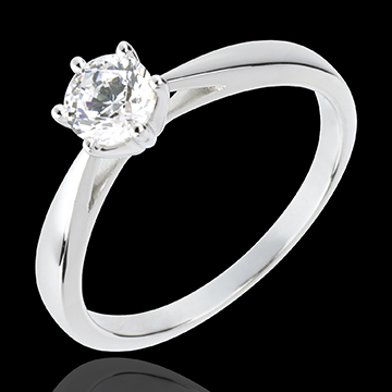 Kauf Ring nach Maß 30227