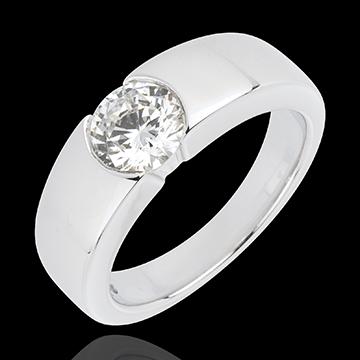 Online Verkauf Ring nach Maß 30199
