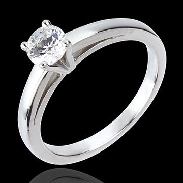 Juweliere Ring nach Maß 30219