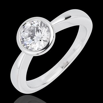 Geschenke Frau Ring nach Maß 30195
