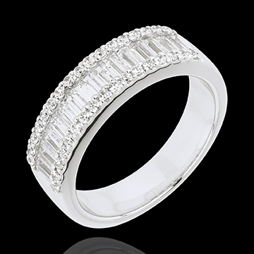 Kauf Ring Sternbilder - Unendliches Licht