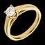 Online Verkäufe Ring nach Maß 30042