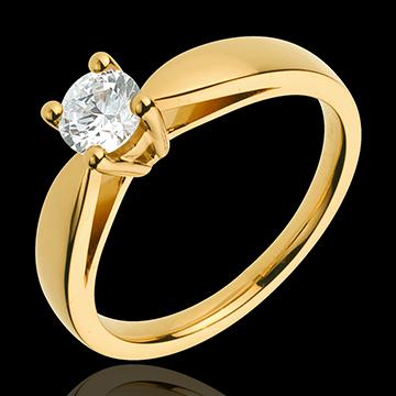 kaufen Ring nach Maß 30045