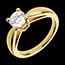 Juwelier Ring nach Maß 30047