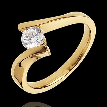 Hochzeit Ring nach Maß 30059