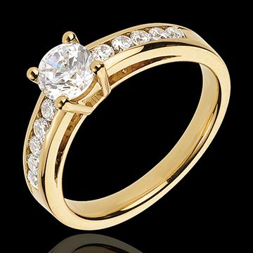 Kauf Ring nach Maß 30072