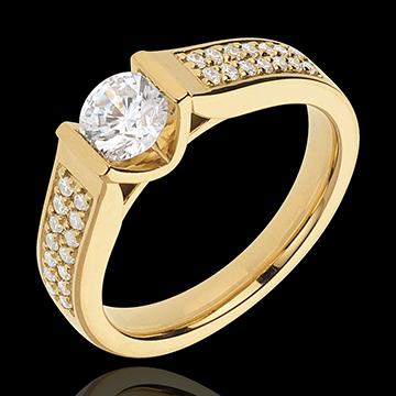 kaufen Ring nach Maß 30078