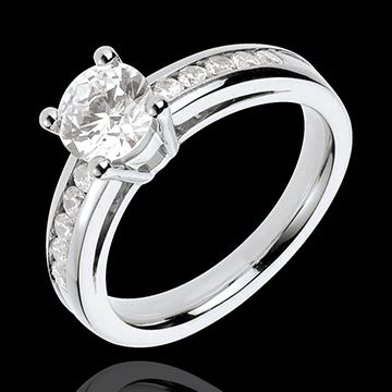 Kauf Ring nach Maß 30130